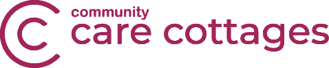 Community Care Cottages Logo